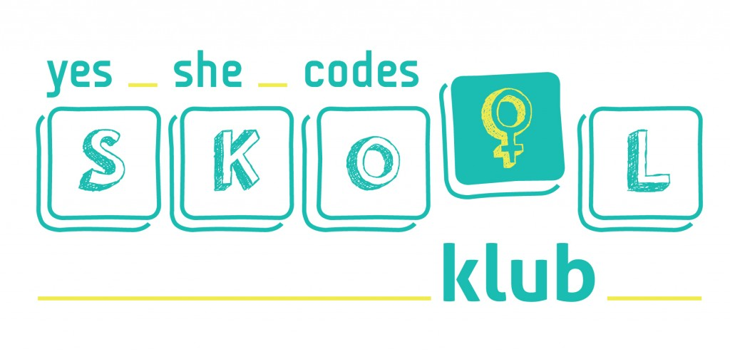 SkoolKlub_logo_final-01