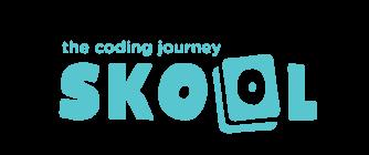 Keressük azt a lelkes, elhivatott munkatársunkat, aki teljes munkaidős pozícióban, a Skool csapat tagjaként segíti céljaink elérését